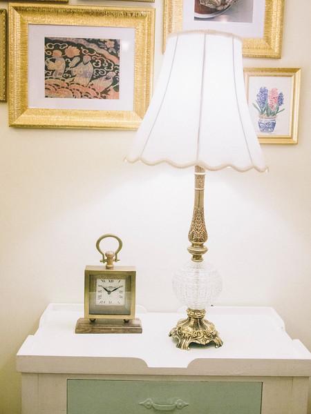 venus sophia lamp.jpg