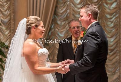 11-15-2014 Henrickson Wedding
