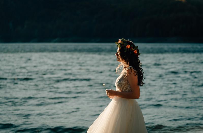 Fotograf nunta Bucuresti-81.jpg