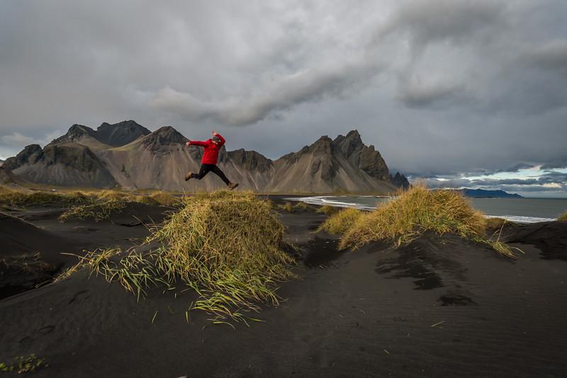 0861-Iceland-Paul-Hamill.jpg