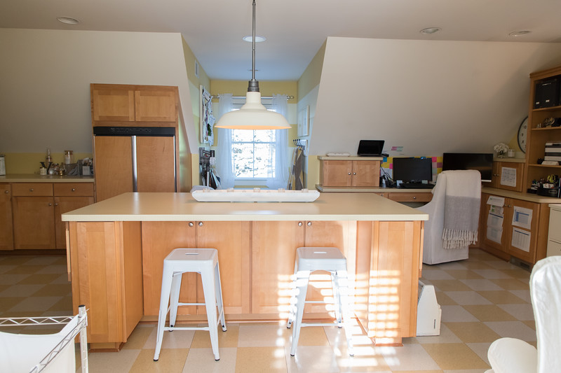 Vannelli Home-15.jpg