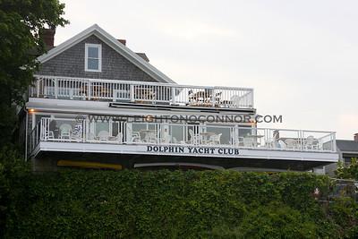Dolphin Yacht Club