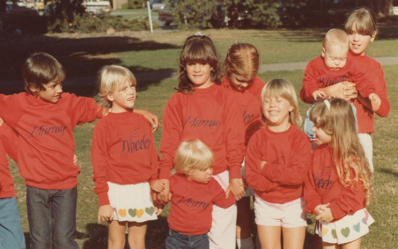 RedSweatshirt_Cousins.jpg