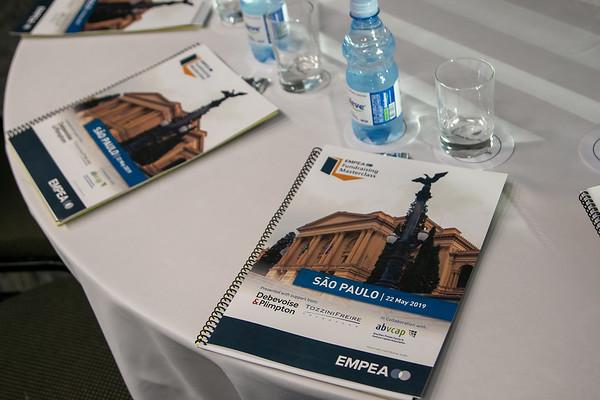 ABVCAP2019 - Pré-congresso - Fundraising Masterclass