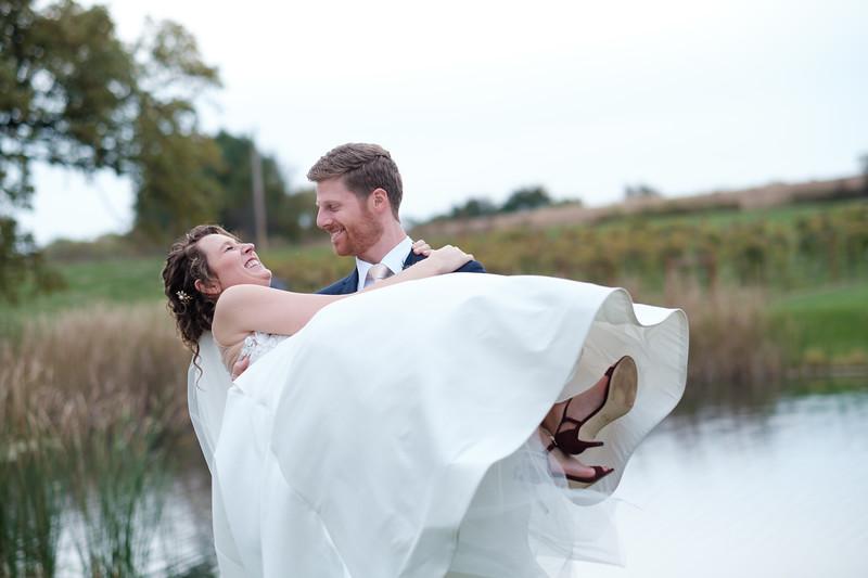 Jenna_Ryan_Wedding-1598.jpg