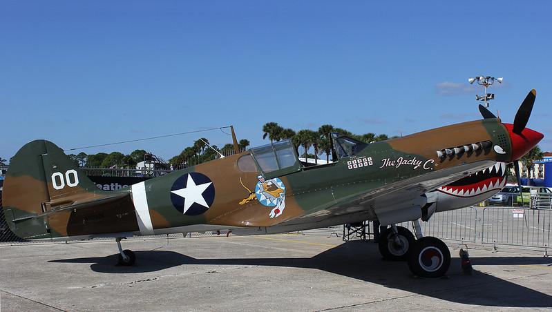 P-40-0058.jpg