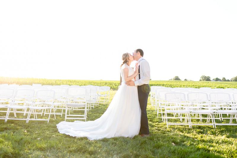 Morgan & Austin Wedding - 706.jpg
