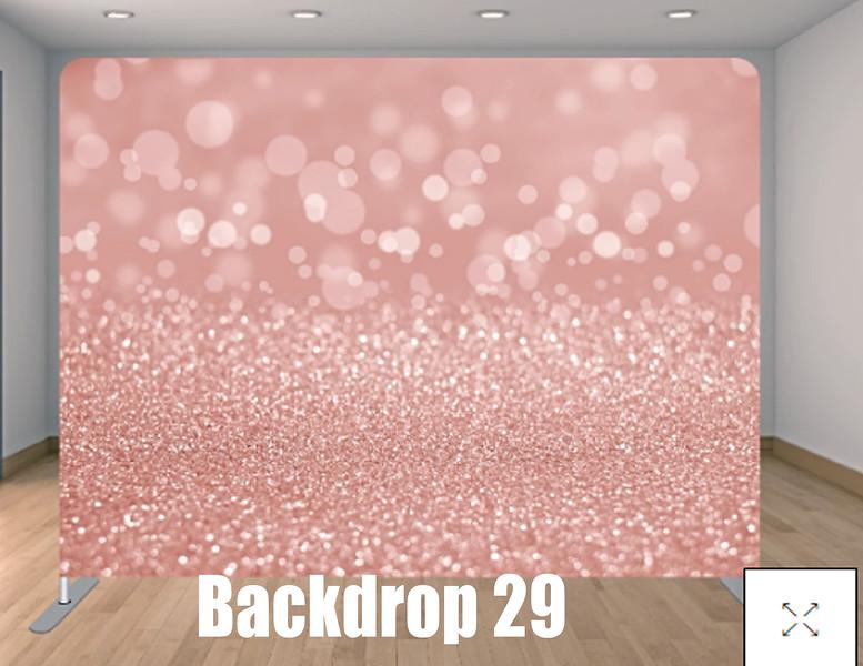 backdrop 29.jpg