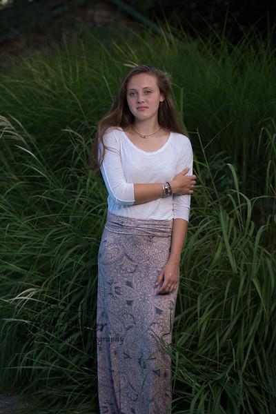Silja Forstein-senior-BP-100.jpg