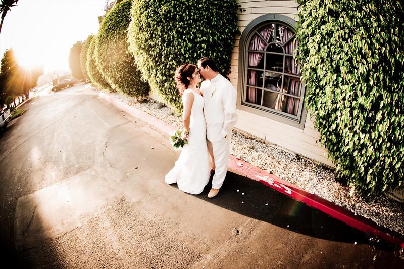 Samantha-Marc-1733-wedding-photography-photographers.jpg