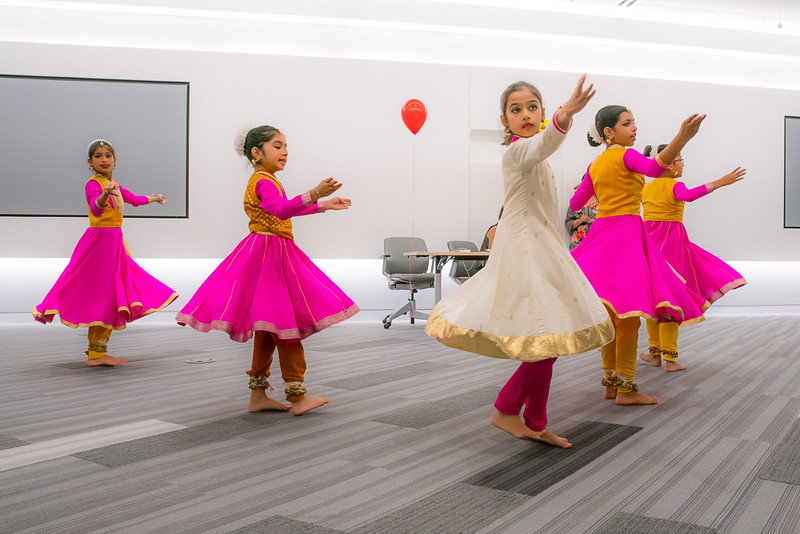 Diwali at PWC 2017-5597.jpg
