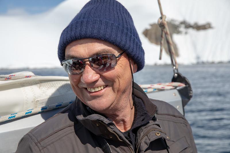 2019_01_Antarktis_02832.jpg