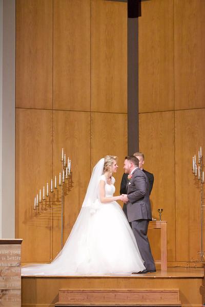 Le Cape Weddings - Meghan and Brandon_-286.jpg
