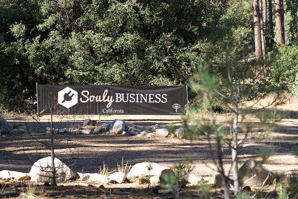 2017 Souly Business California 09/08 - 09/10