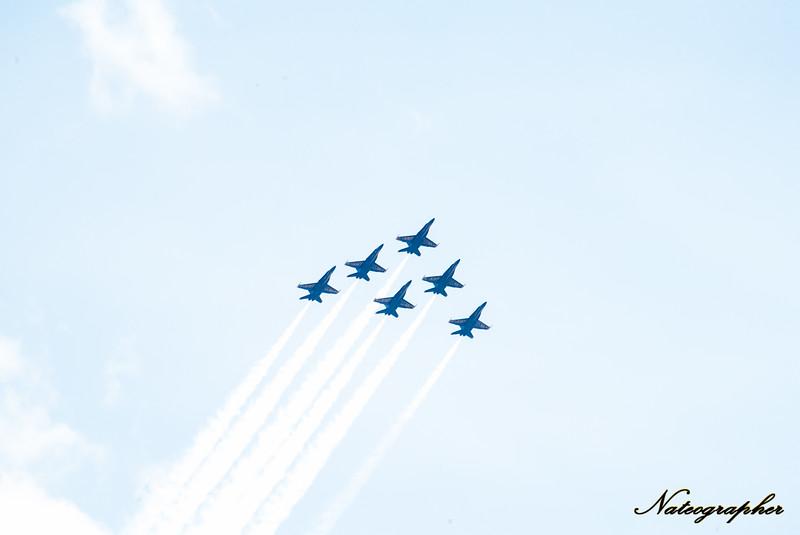 BlueAngels-471.jpg