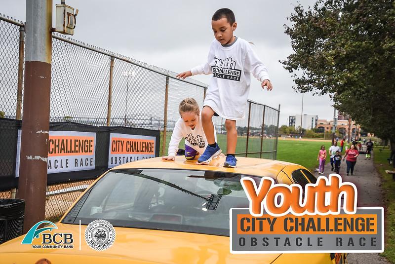 YouthCityChallenge2017-616.jpg