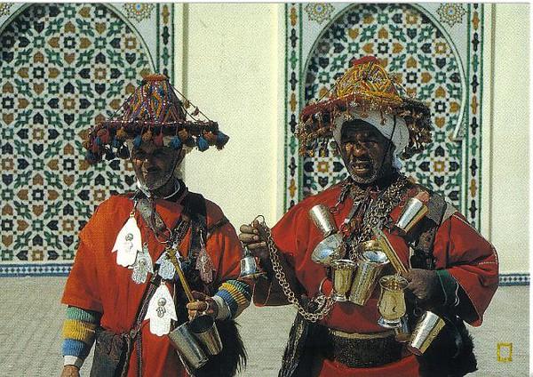 016_Maroc_Typique_Vendeur_d_eau.jpg