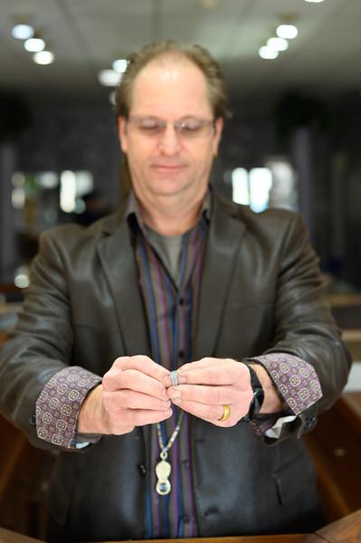 Fountain City Jewelers-51.jpg