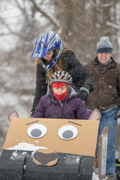2018 Sled races-30.jpg