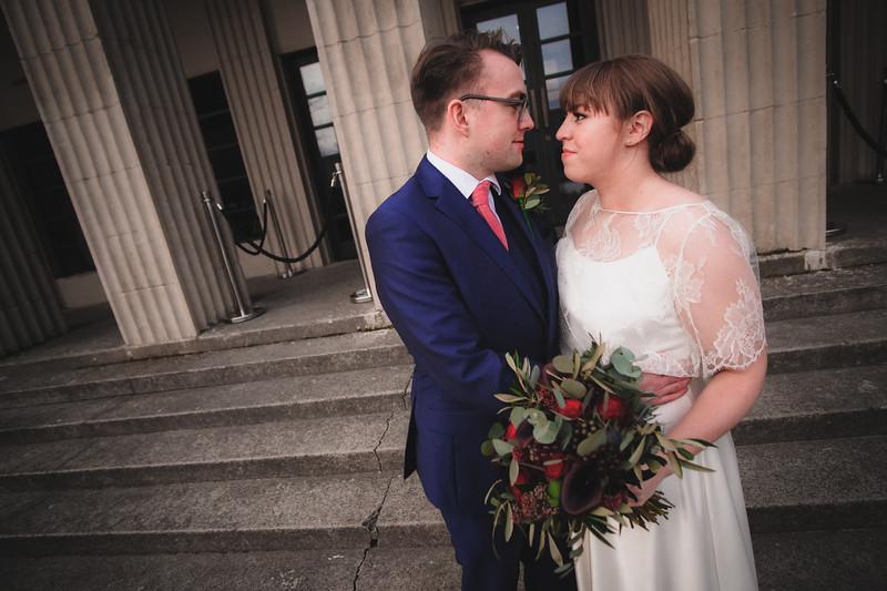 Mannion Wedding - 449.jpg