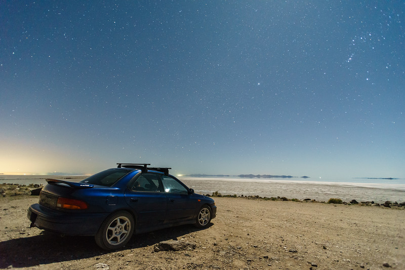 Subaru Stars-20150326-124.jpg