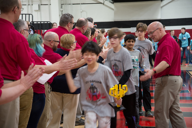 WI-FLL-Champs-5383.jpg