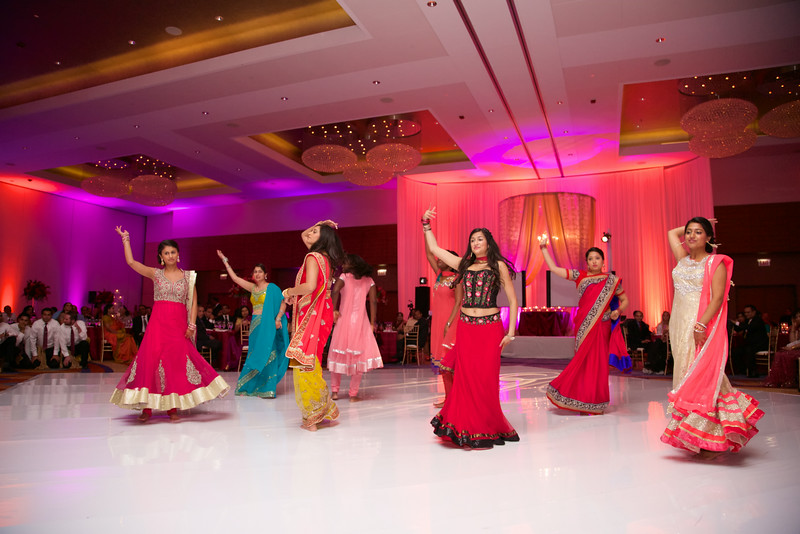 Le Cape Weddings - Indian Wedding - Day 4 - Megan and Karthik Reception 140.jpg