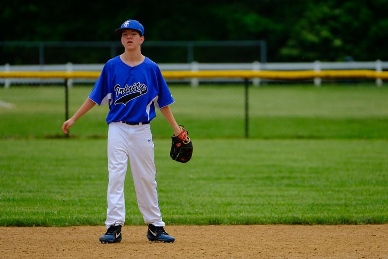 TCS Varsity Baseball 2019-331.jpg