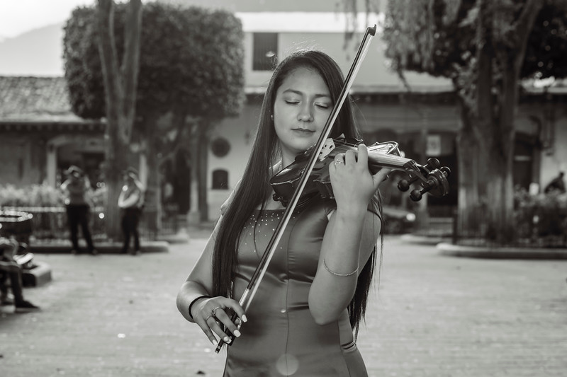 Melany Antigua-41.jpg