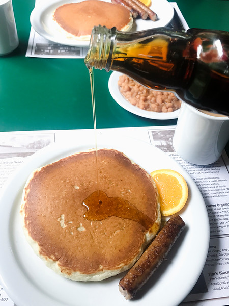 wheelers pancakes with syrup.jpg
