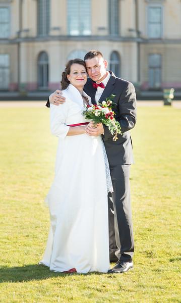 Hochzeitsfotos_extra--43.jpg