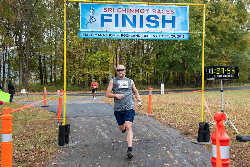 20191020_Half-Marathon Rockland Lake Park_221.jpg