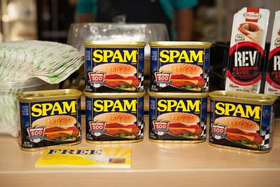 crafts-spam-contest