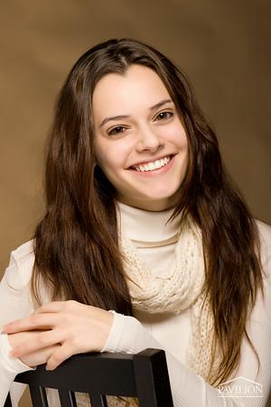 Kate Baxter - 2011-10-29