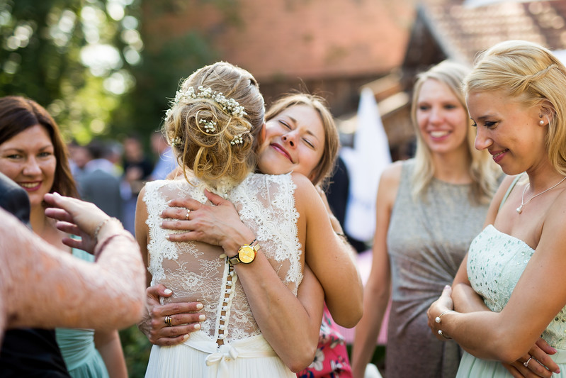 La Rici Photography - Wedding Memmingen 478 Photo_.jpg