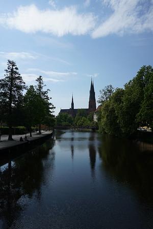2019-05-21 E3D Users (Uppsala)