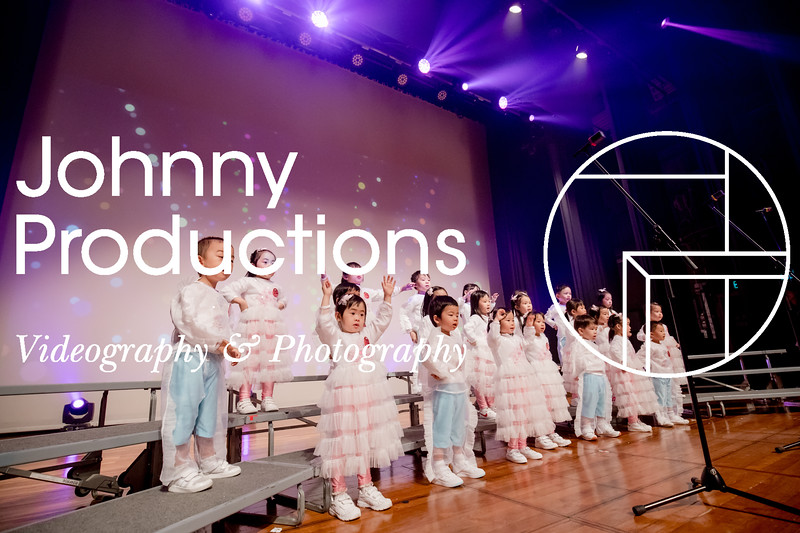 0230_day 2_white shield_johnnyproductions.jpg