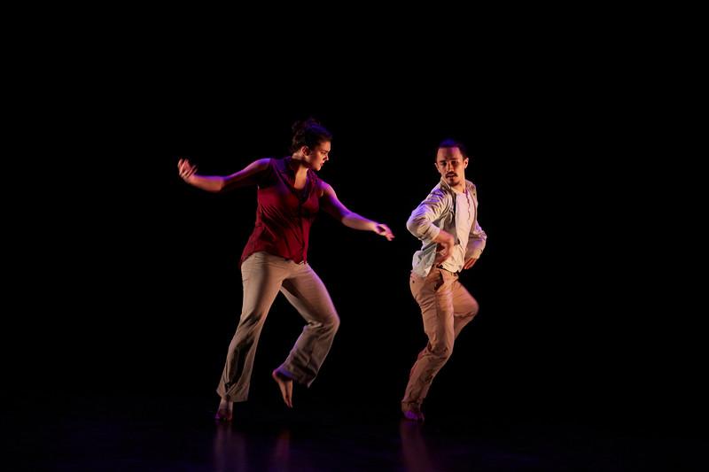 Kizuna Dance Tech Rehearsal162.jpg