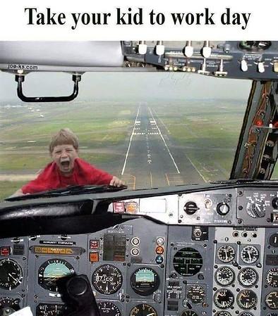 Too Funny! Jokes