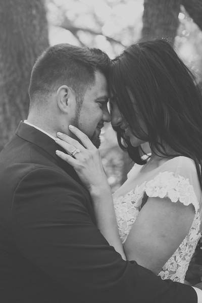 12-21-19 Fedarovich Wedding