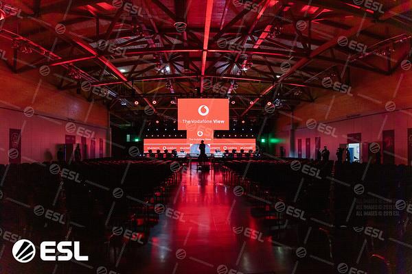 ESL Wintermeisterschaft Magdeburg 2019