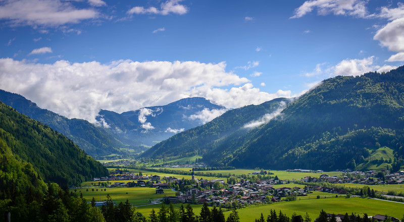 Tirol10.jpg