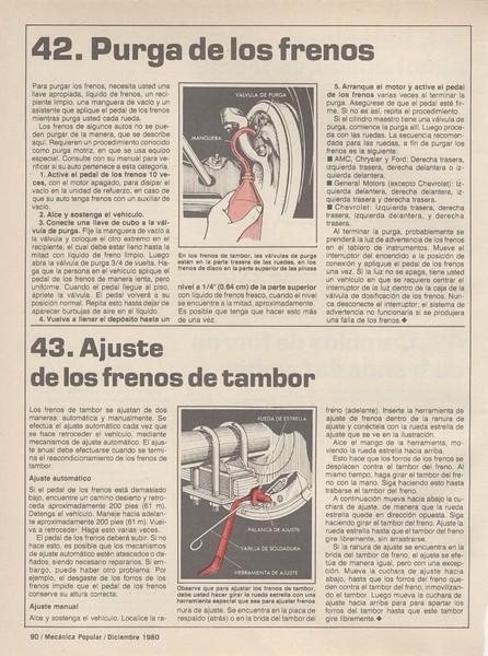 cuide_su_automovil_diciembre_1980-90g.jpg