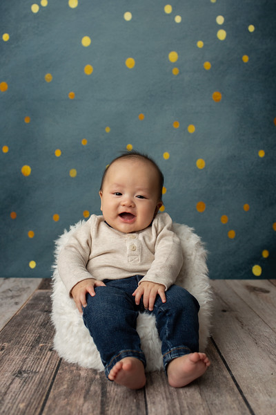 Joey 4 Month Session-10.jpg