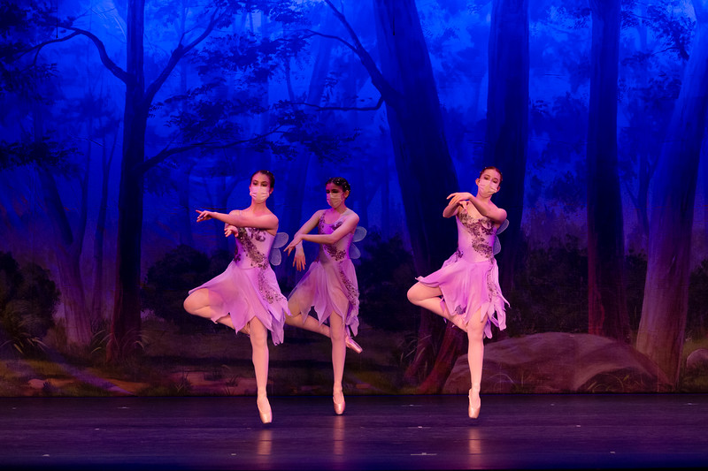 Enchanted On Stage - Web Size-164.jpg