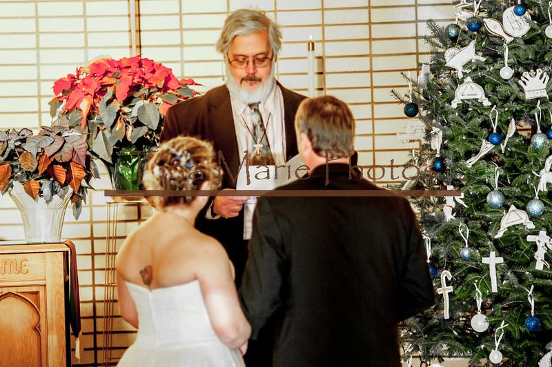Toms wedding (45 of 69).jpg