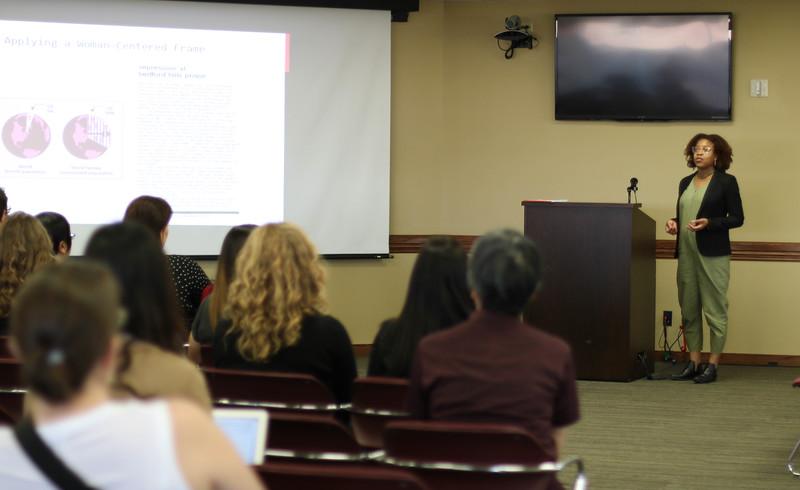 women_s research event-8109.jpg
