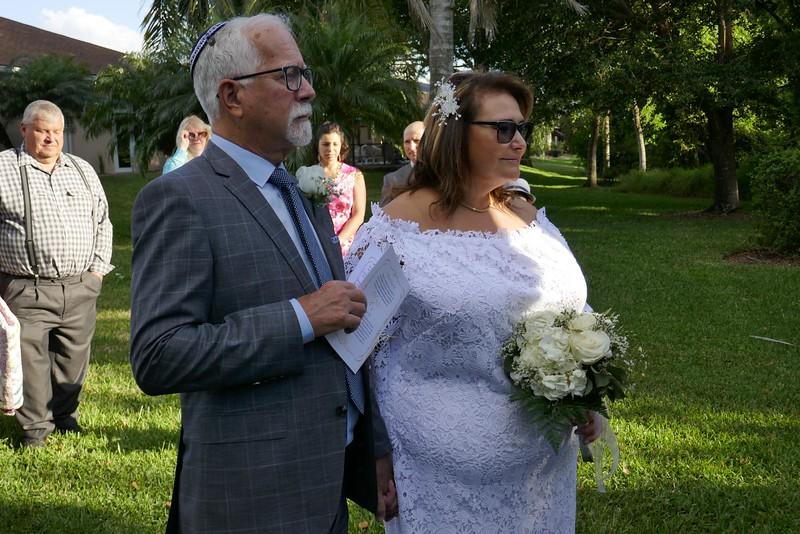wedding07_190330.jpg