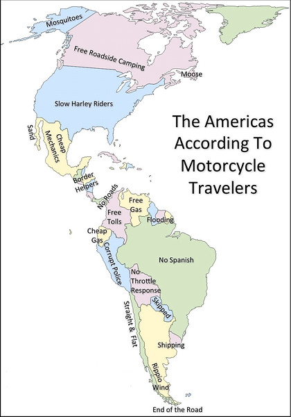 motorcyclist-map.jpg