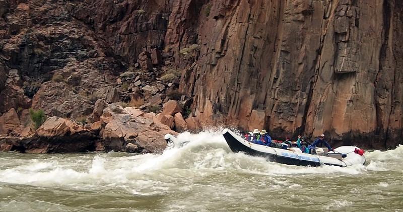 rapids raft 1 .jpg